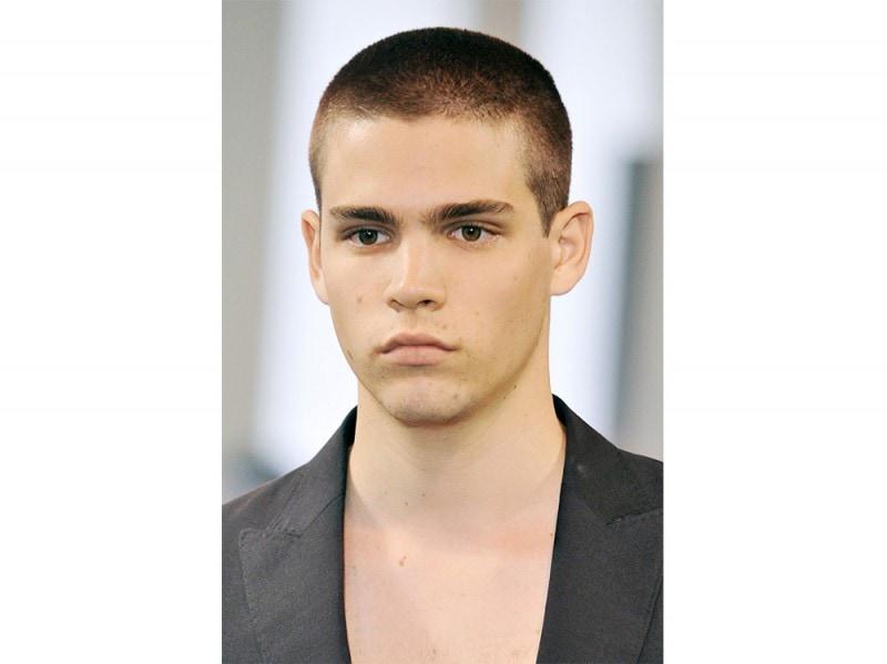 capelli corti uomo pe 2017 (7)