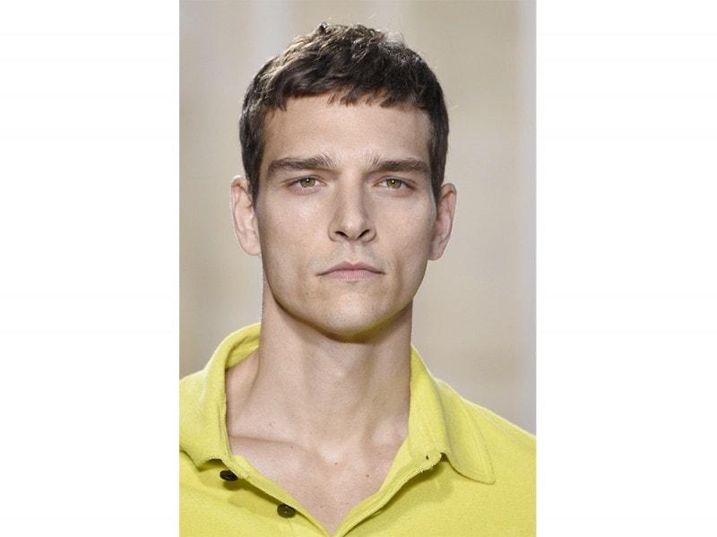 capelli frangia uomo pe 2017 (3)