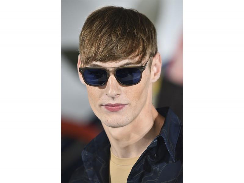 capelli frangia uomo pe 2017 (5)