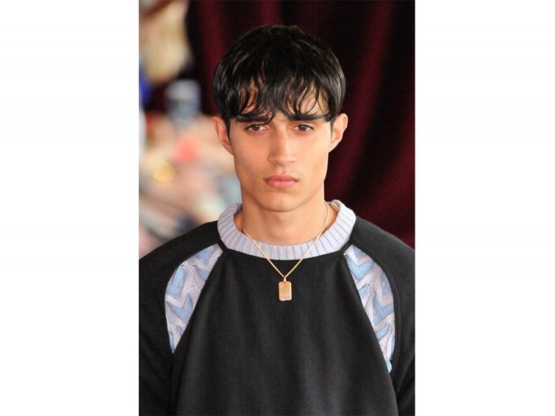 capelli frangia uomo pe 2017 (7)