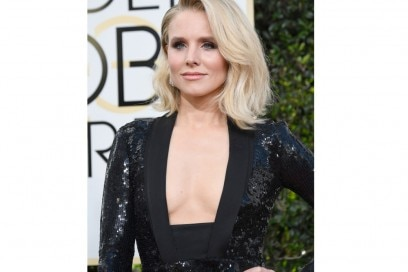 capelli-golden-globes-acconciature-04