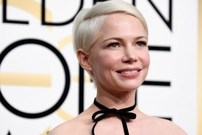 capelli-golden-globes-acconciature-09
