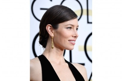 capelli-golden-globes-acconciature-10