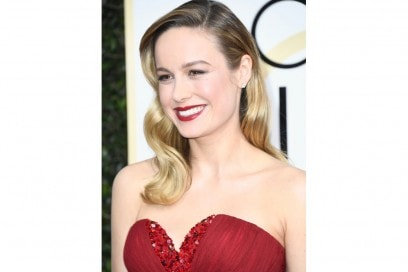 capelli-golden-globes-acconciature-12