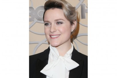 capelli-golden-globes-acconciature-19