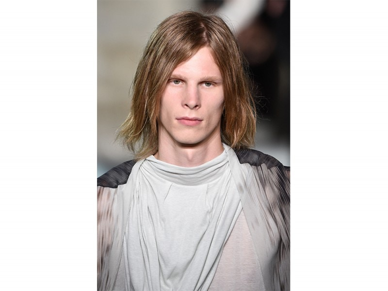 capelli-medio-lunghi-uomo-pe-2017-3