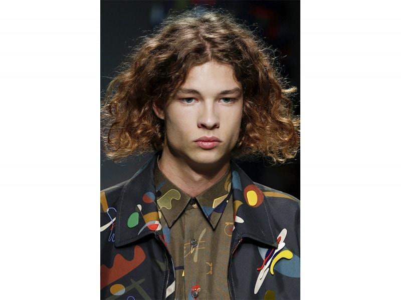 capelli-medio-lunghi-uomo-pe-2017-4