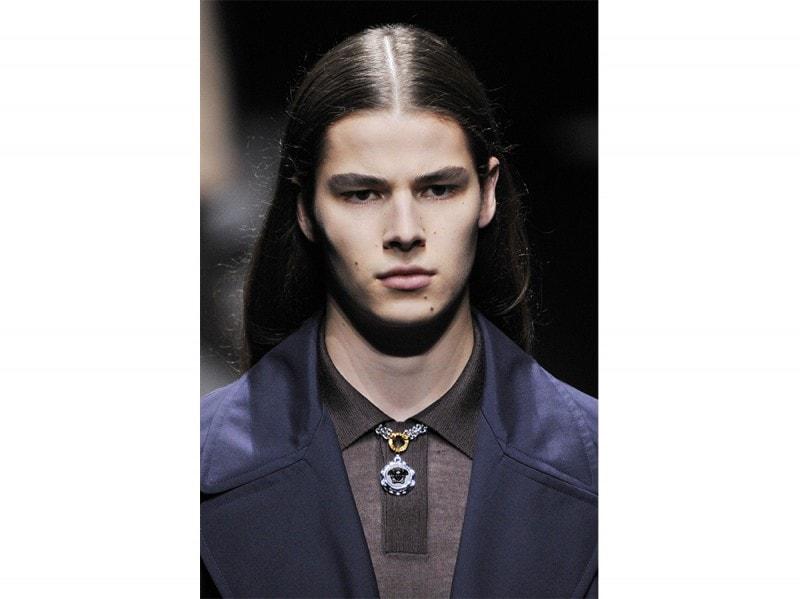 capelli-medio-lunghi-uomo-pe-2017-5