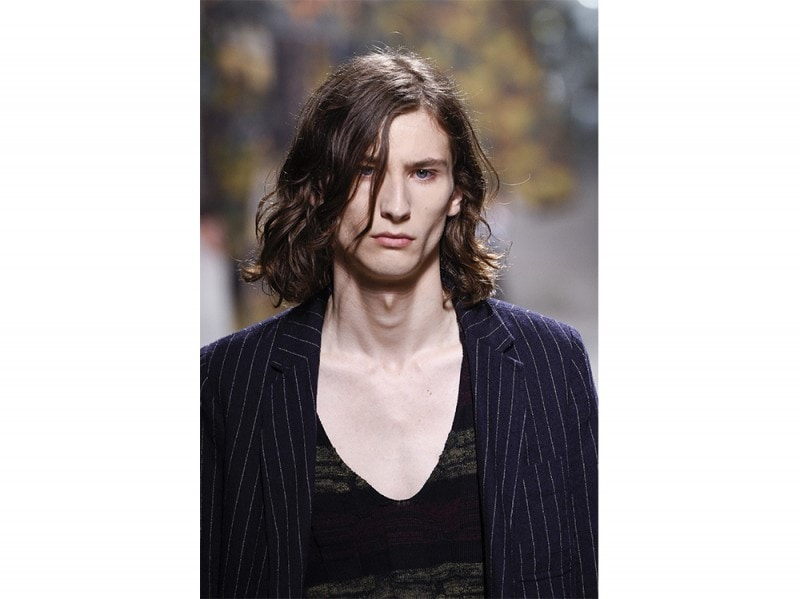 capelli-medio-lunghi-uomo-pe-2017