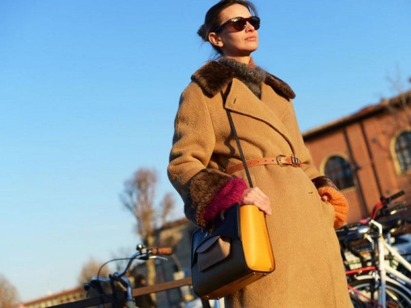 capelli-on-the-street-pitti-uomo-milano-2017-12