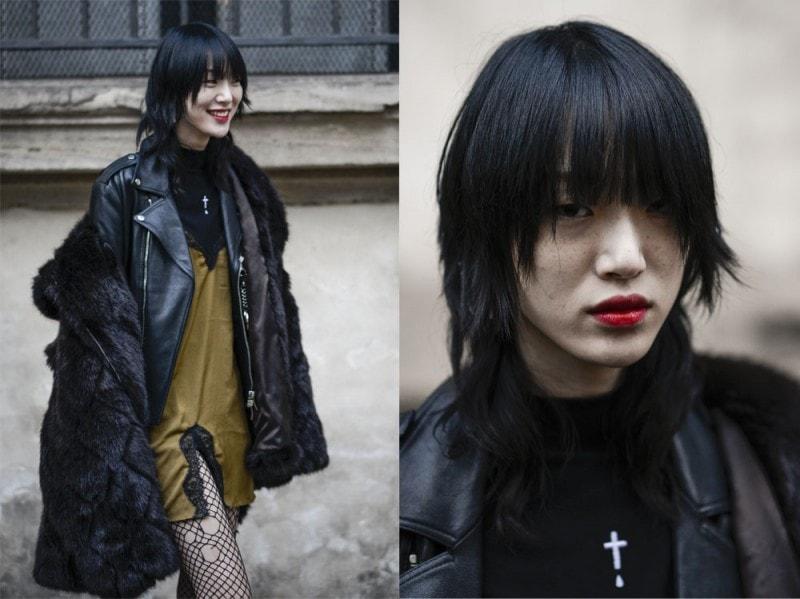 capelli-on-the-street-pitti-uomo-milano-2017-16