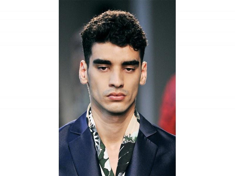 capelli ricci uomo pe 2017 (2)