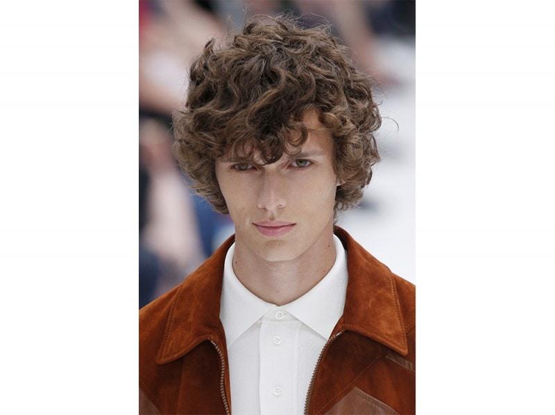 capelli ricci uomo pe 2017 (4)