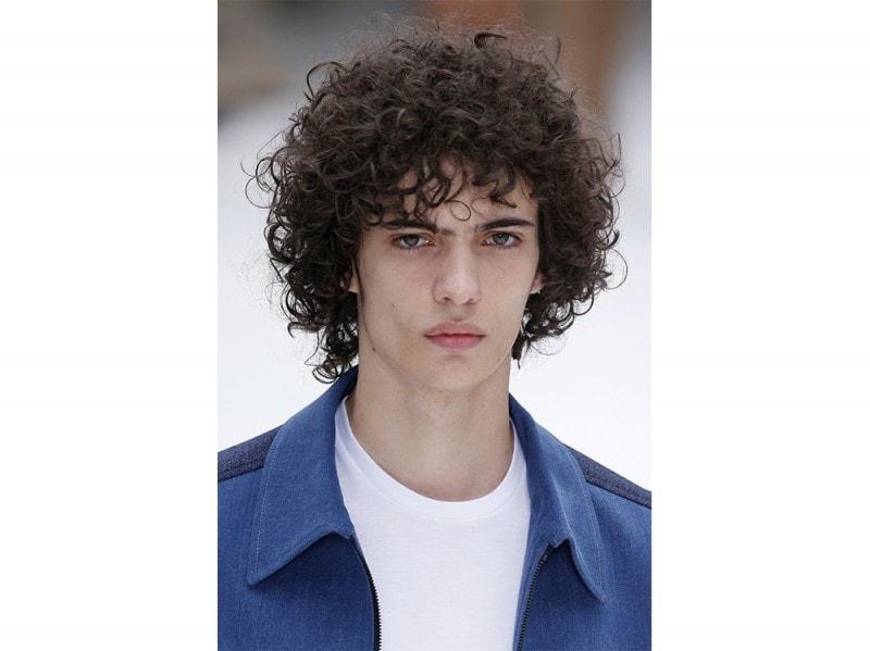 capelli-ricci-uomo-pe-2017-5