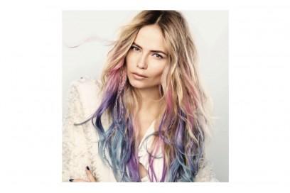 capelli-sfumati-rainbow
