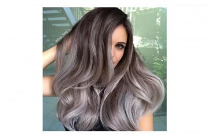 capelli-sfumati-grigi