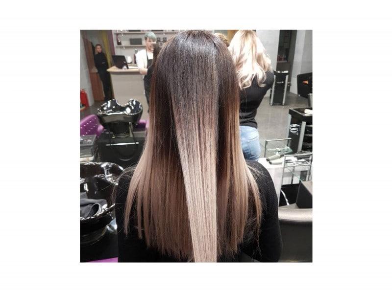 capelli-sfumati-cenere