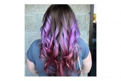 capelli-sfumati-viola