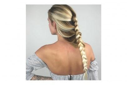 capelli-sfumati-biondi