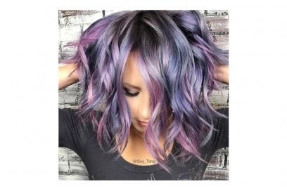 capelli-sfumati-lilla