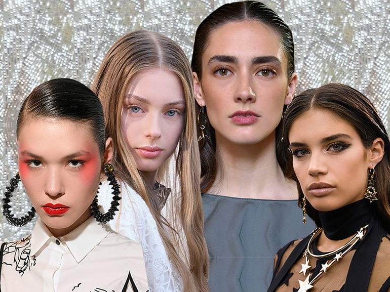 capelli sleek primavera estate 2017 collage_mobile