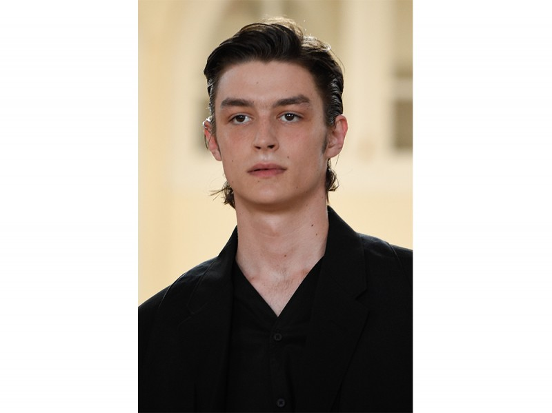 capelli sleek uomo pe 2017 (2)
