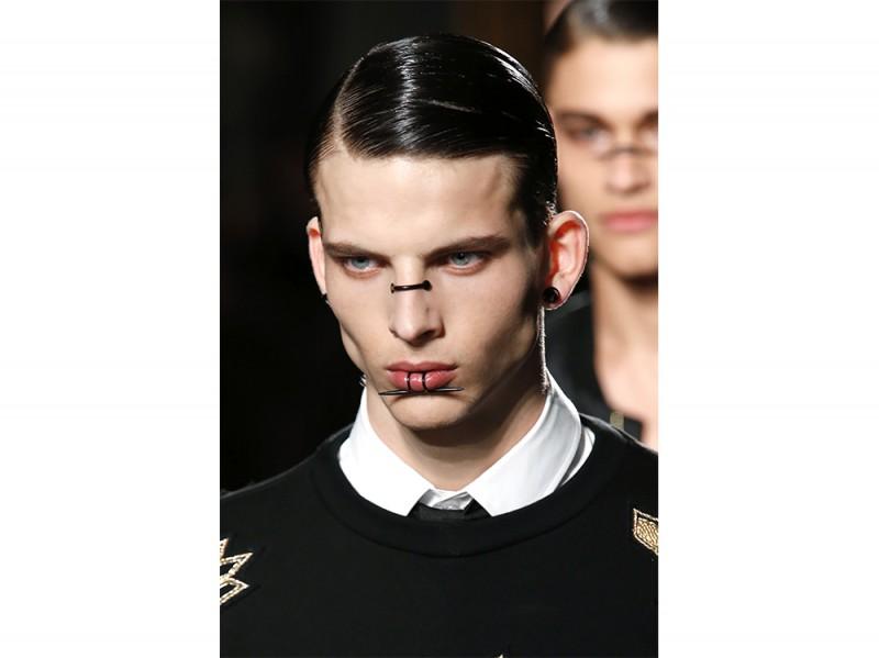 capelli sleek uomo pe 2017 (3)
