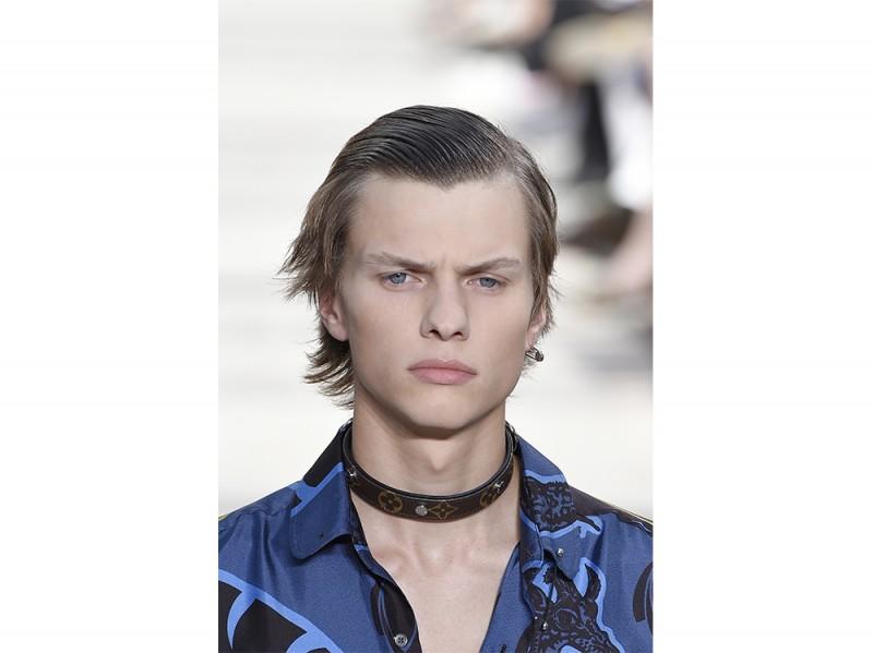 capelli sleek uomo pe 2017 (4)