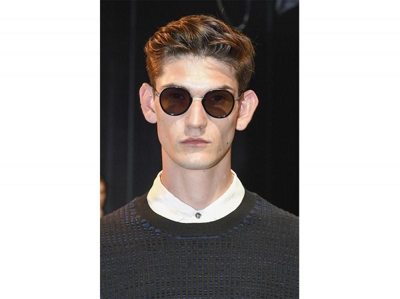 capelli volume uomo pe 2017 (2)