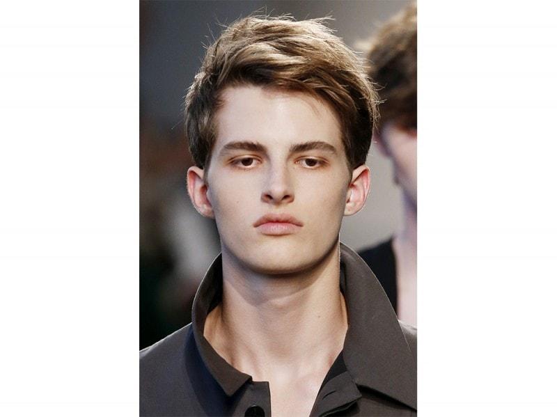 capelli volume uomo pe 2017 (6)
