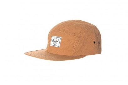 cappello-HERSCHEL