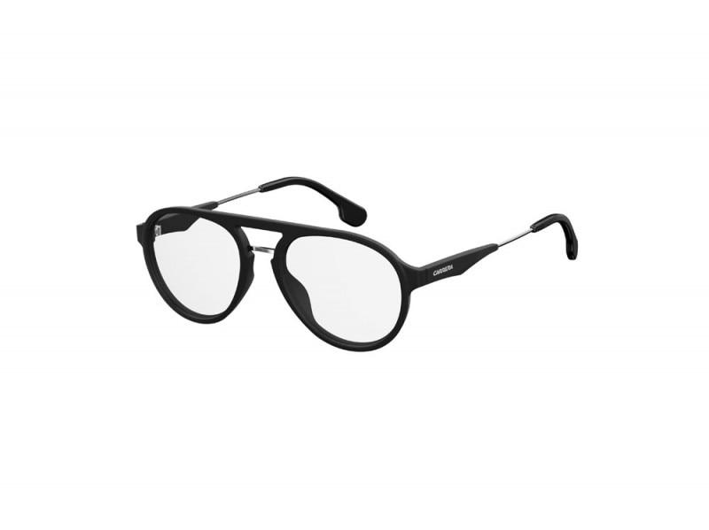 carrera-occhiali-da-vista