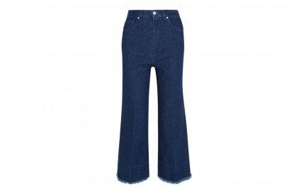 cedric-charlier-jeans-frange