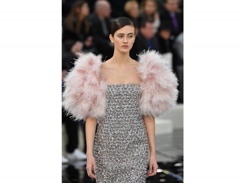 chanel-haute-couture-piume-2017