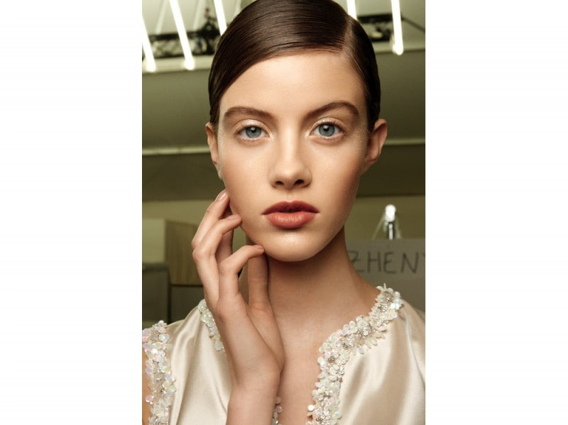 chanel-haute-couture-ss-2017-backstage-beauty-9