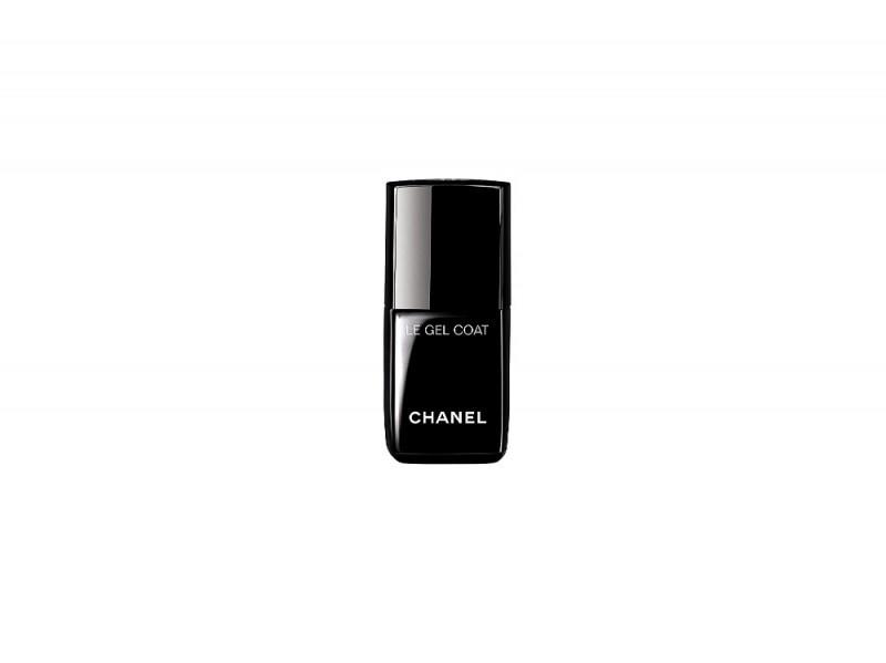 chanel-haute-couture-ss-2017-backstage-beauty-le-gel-coat