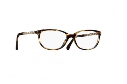 chanel-occhiali-da-vista