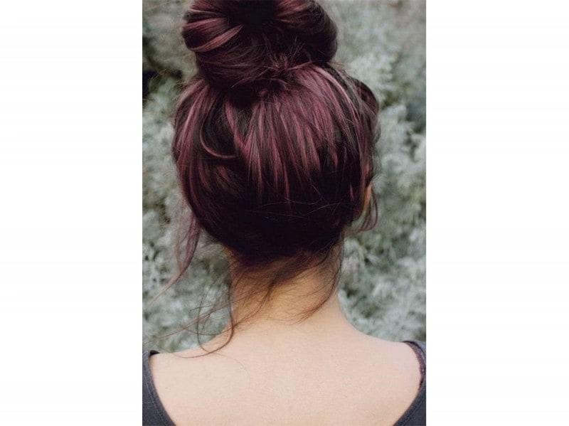 cherry bombre colore capelli  (12)