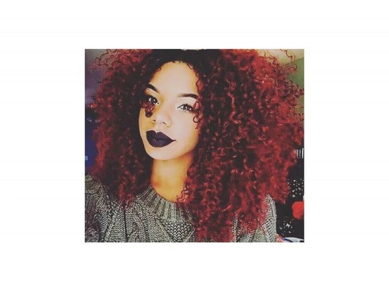 cherry bombre colore capelli  (5)