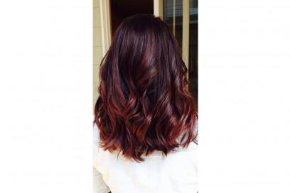 cherry bombre colore capelli  (6)