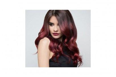 cherry bombre colore capelli  (8)