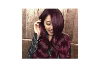 cherry bombre colore capelli  (9)