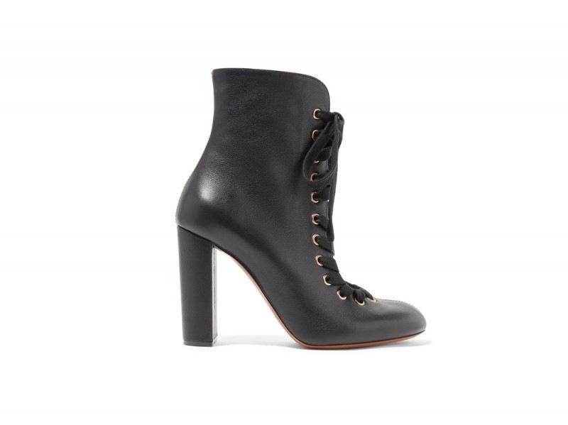 chloé-boots