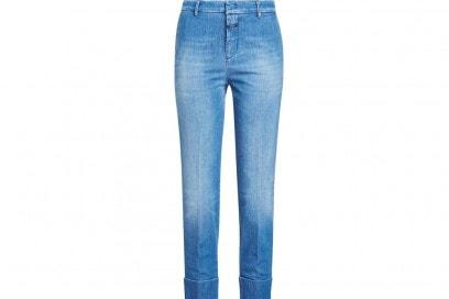 closed-jeans-risvolto-ampio