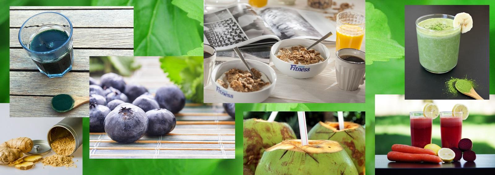 colazione-cibi-sani-benefici-salute-benessere-dimagrire-desk