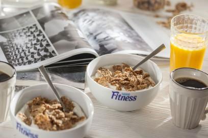 colazione-sana-mangiare-bene-cereali-integrali-benessere-forma-salute-fitness-kellogs