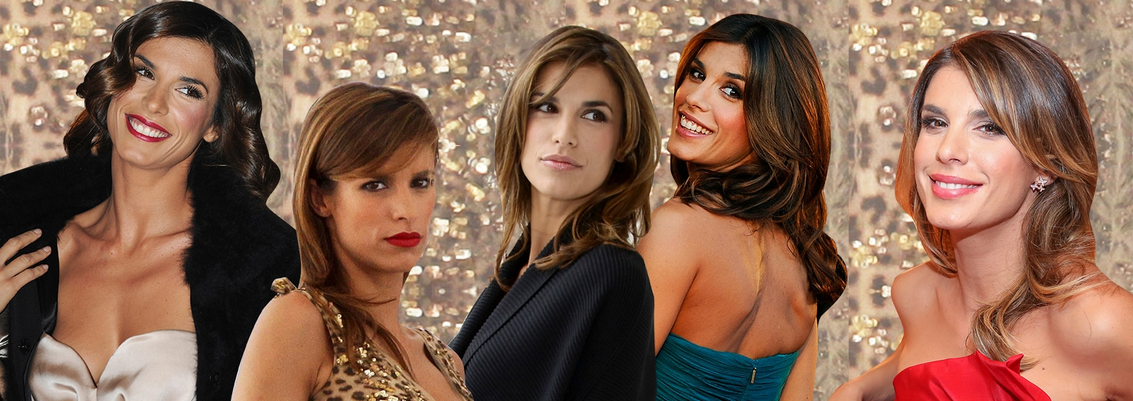 elisabetta-canalis-make-up-collage-desktop