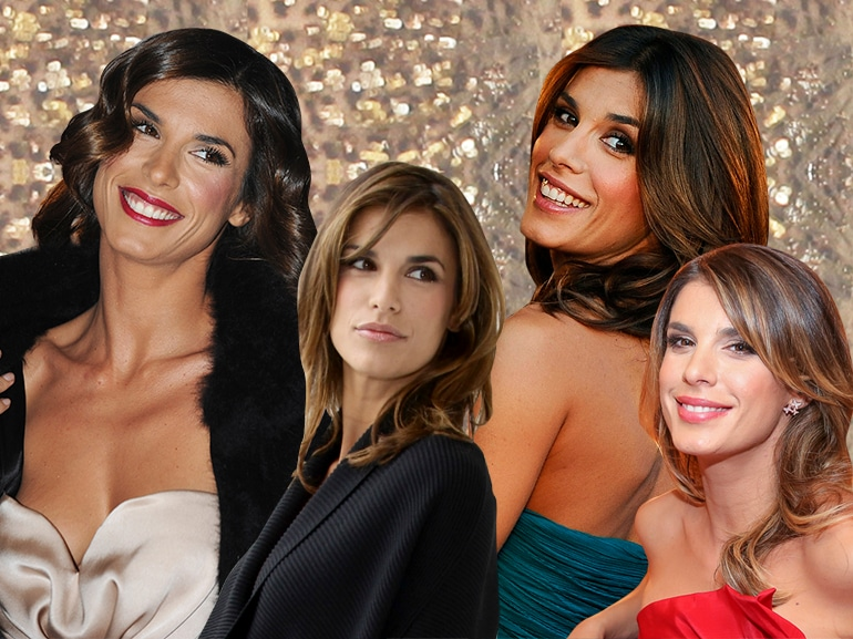 collage-elisabetta-canalis-make-up-mobile