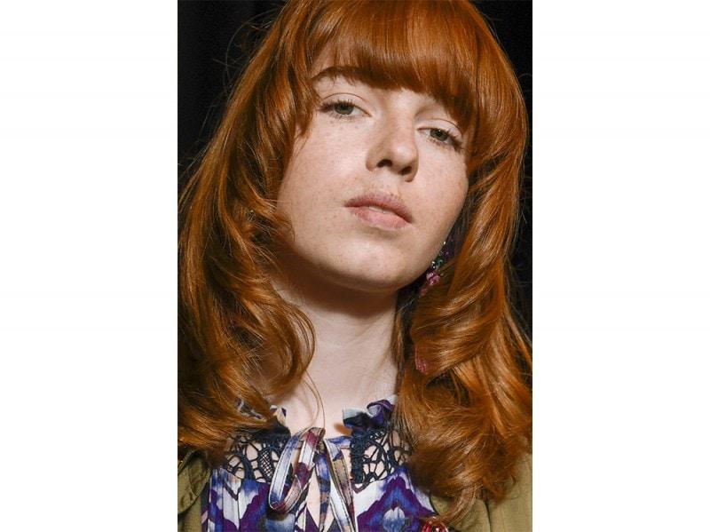 colore capelli primavera estate 2017  (12)