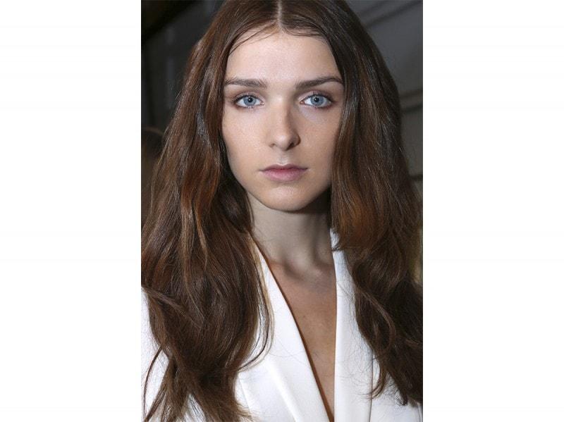 colore capelli primavera estate 2017  (16)